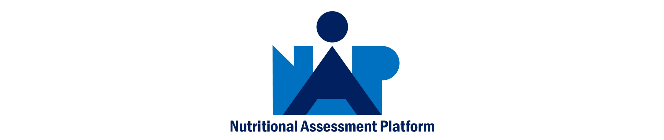 Nutritional Assessment Platform